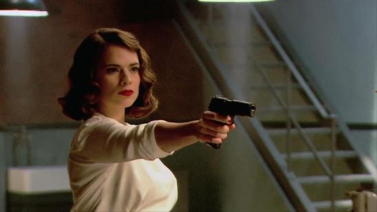agent-carter-