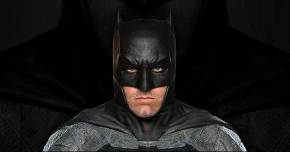 ben-affleck-as-batman-645x340
