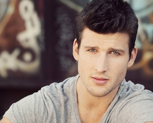 parker-young